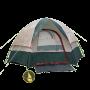 4-manns telt