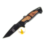 Fire Fighter Tanto (20,3)