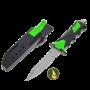 Titan dykkekniv (25,1)