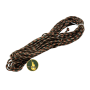Paracord 225 Type II 30m