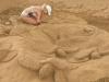 Sand: Skilpadder
