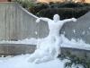 Snø-sex
