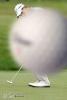 Mitt siste bilde: Golf