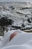 Fjelltopp i fjellet