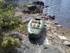 hvalstjern_07062008270