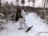finnskogen090314_06