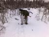finnskogen090314_07