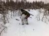 finnskogen090314_09