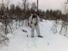 finnskogen090314_10