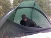 finnskogen_14112009042