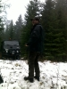finnskogen_14112009043