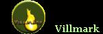 Villmark Shop
